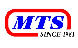Marietta Truck Sales >> We Are Expanding Come Watch Us Grow Same Location